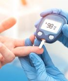 pastillas de aloe vera para la diabetes